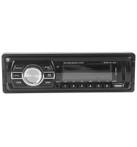 China Car MP3 Player ST-2033 factory