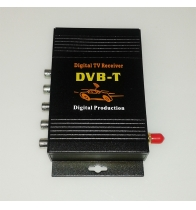 China lsqSTAR for DVB-T MPEG2 Box factory