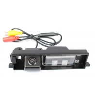 China Rear View Camera For Toyota RAV4 factory