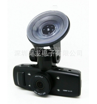 จีน for HIGH DEFINITION CAR DVR  A15 ST-V3 โรงงาน