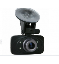 จีน for HIGH DEFINITION CAR DVR A26N ST-V4 โรงงาน