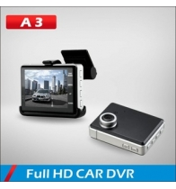 จีน for HIGH DEFINITION CAR DVR A3 ST-V9 โรงงาน