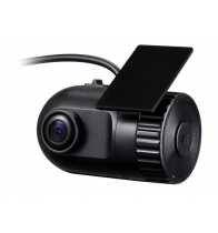 จีน for HIGH DEFINITION CAR DVR A8 ST-V2 โรงงาน