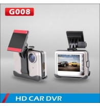 จีน for HIGH DEFINITION CAR DVR G008 ST-V9 โรงงาน