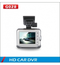 จีน for HIGH DEFINITION CAR DVR G028 ST-V8 โรงงาน