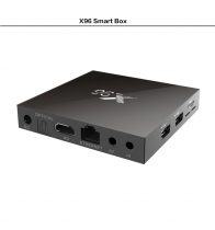 China Android TV box for the home use factory