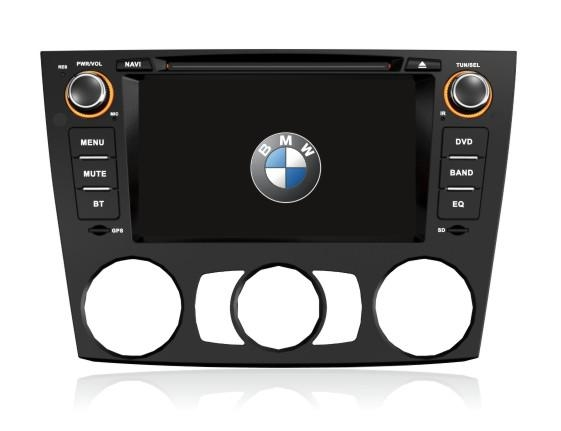 car dvd for bmw e90 manuel st 8883 car dvd wholesale china car central multimedia supplier. Black Bedroom Furniture Sets. Home Design Ideas